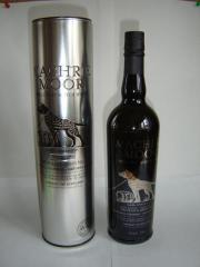 Whisky Arran Machrie Moor 1. Aufl. Cask Strength Ich reduziere meine Sammlung und biete einen streng limitierten Arran Whisky an. --- First Edition 2014 --- Alkoholgehalt 58,4% --- Inhalt 0,7 LIter ... 78,- D-91058Erlangen Heute, 14:48 Uhr, Erlangen - Whisky Arran Machrie Moor 1. Aufl. Cask Strength Ich reduziere meine Sammlung und biete einen streng limitierten Arran Whisky an. --- First Edition 2014 --- Alkoholgehalt 58,4% --- Inhalt 0,7 LIter