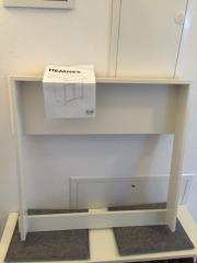 Wickelaufsatz Ikea wickelkommode aufsatz ikea hemnes die schönsten einrichtungsideen