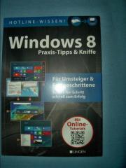 WINDOWS 8 - Praxis-