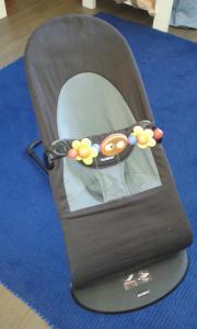 baby bjoern wippe kinder baby spielzeug g nstige angebote finden. Black Bedroom Furniture Sets. Home Design Ideas