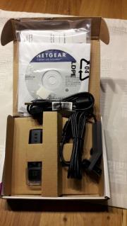 WLan-Stick Netgear