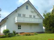 Wohnhaus 200 qm +