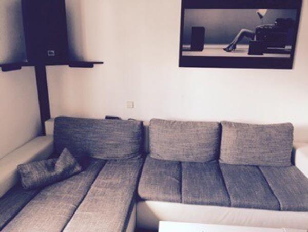 wohnlandschaft kleinanzeigen familie haus garten. Black Bedroom Furniture Sets. Home Design Ideas