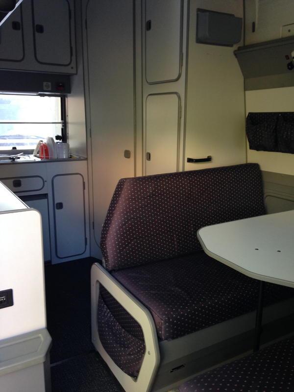 wohnmobil zu vermieten in offenburg wohnmobile kaufen und verkaufen ber private kleinanzeigen. Black Bedroom Furniture Sets. Home Design Ideas