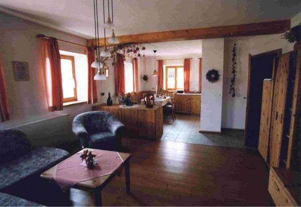 Wohnung suchen in zwingenberg vermietung 3 zimmer for Wohnen suchen