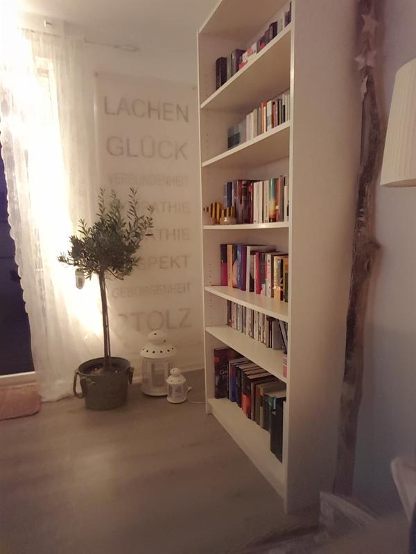 Wohnung zur untermiete in ludwigshafen vermietung zimmer for 4 zimmer wohnung ludwigshafen