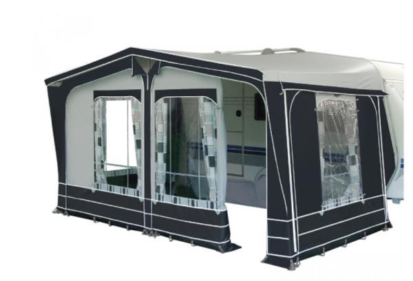 wohnwagen vorzelt in weingarten campingartikel kaufen. Black Bedroom Furniture Sets. Home Design Ideas