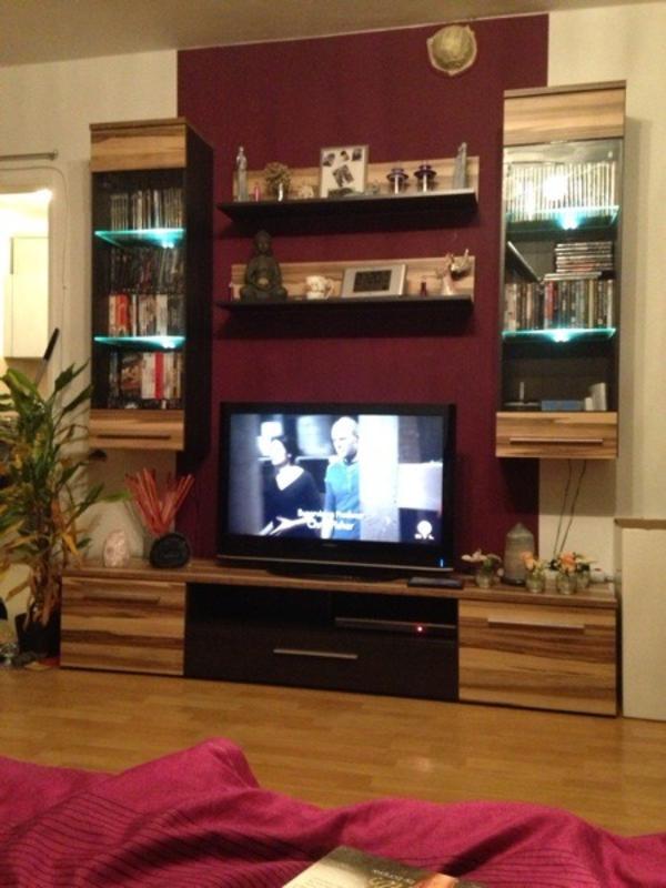 wand regal neu und gebraucht kaufen bei. Black Bedroom Furniture Sets. Home Design Ideas
