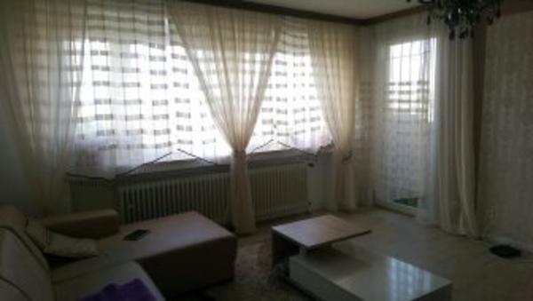 m bel wohnen familie haus garten recklinghausen. Black Bedroom Furniture Sets. Home Design Ideas