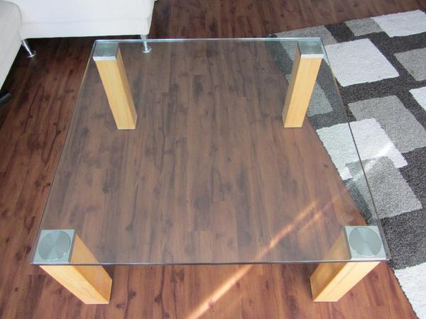 couch glastisch  neu und gebraucht kaufen bei dhd24com