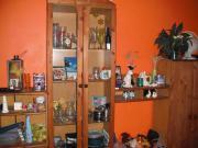 Wohnzimmer Schrank günstig