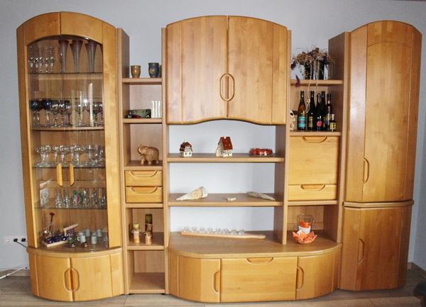 wohnzimmer stuhle gebraucht: esszimmer eiche rustikal gebraucht, Wohnzimmer dekoo