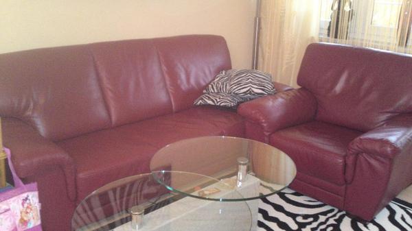 wohnung jahr neu und gebraucht kaufen bei. Black Bedroom Furniture Sets. Home Design Ideas