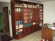 Wohnzimmerschrank/Bücherschrank
