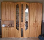 wohnzimmerschrank in krummh rn haushalt m bel gebraucht und neu kaufen. Black Bedroom Furniture Sets. Home Design Ideas
