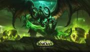 WoW Blizzard Account