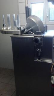 Wurstfüllmaschine 30 Liter