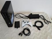 Xbox 360 -Konsole