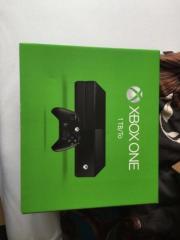 Xbox one Premium