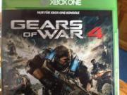 Xbox one super