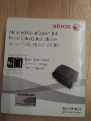 Xerox 108R01029 6er-