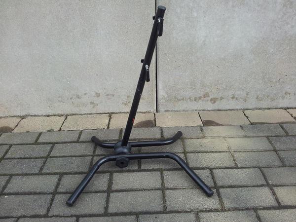 xtreme fahrradst nder freestopp in castrop rauxel fahrradzubeh r teile kaufen und verkaufen. Black Bedroom Furniture Sets. Home Design Ideas