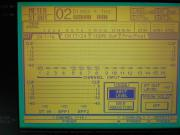 Yamaha 03D Digital