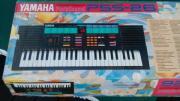 Yamaha Keyboard PSS