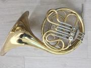 Yamaha Waldhorn Horn