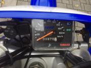 Yamaha WR 426