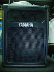 Yamaha YS 212E -