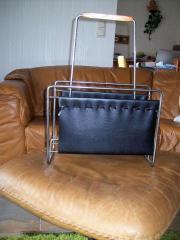 designerm bel klassiker in darmstadt gebraucht und neu kaufen. Black Bedroom Furniture Sets. Home Design Ideas