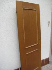 zimmertuer eiche 73 5 handwerk hausbau kleinanzeigen kaufen und verkaufen. Black Bedroom Furniture Sets. Home Design Ideas
