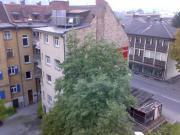 Zinshaus in Bestlage