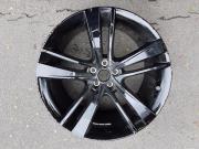 1 Alufelge Jaguar LX53 1007