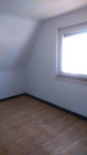 1 schönes Zimmer
