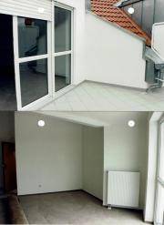1 Zimmer ETW