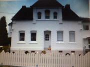 100 qm Ferienhaus