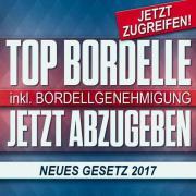 100 TOP Gewerbe