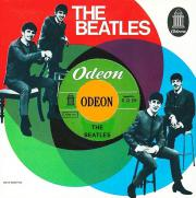 1960er 200 Beat-