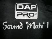 2 DAP Soundmate