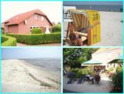 2 Ferienhäuser in