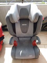 2 Kindersitze -
