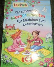 2 Leselöwen Bücher