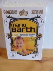 2 Mario Barth