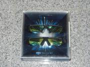 2 Samsung Shutterbrillen /