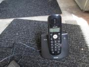 2 Telefone 1 Handy
