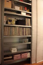 ikea schiebegardinen haushalt m bel gebraucht und neu kaufen. Black Bedroom Furniture Sets. Home Design Ideas