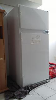 2x Kühlschränk defekt