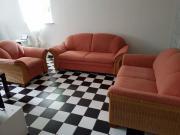 3 Sofas